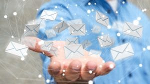 Direct Mail of Direct E-Mail. Wat is beter voor het milieu?