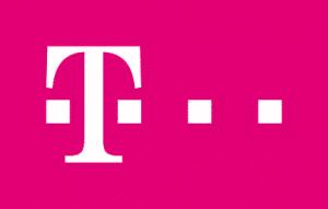 Eerste opdracht voor Deutsche Telekom