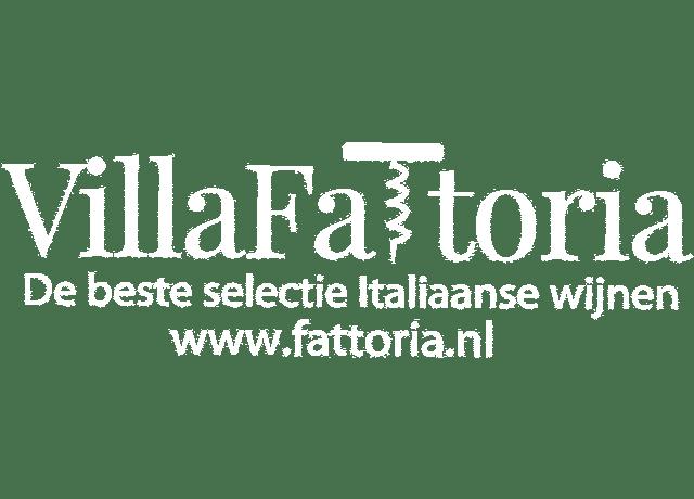 Villa Fattoria