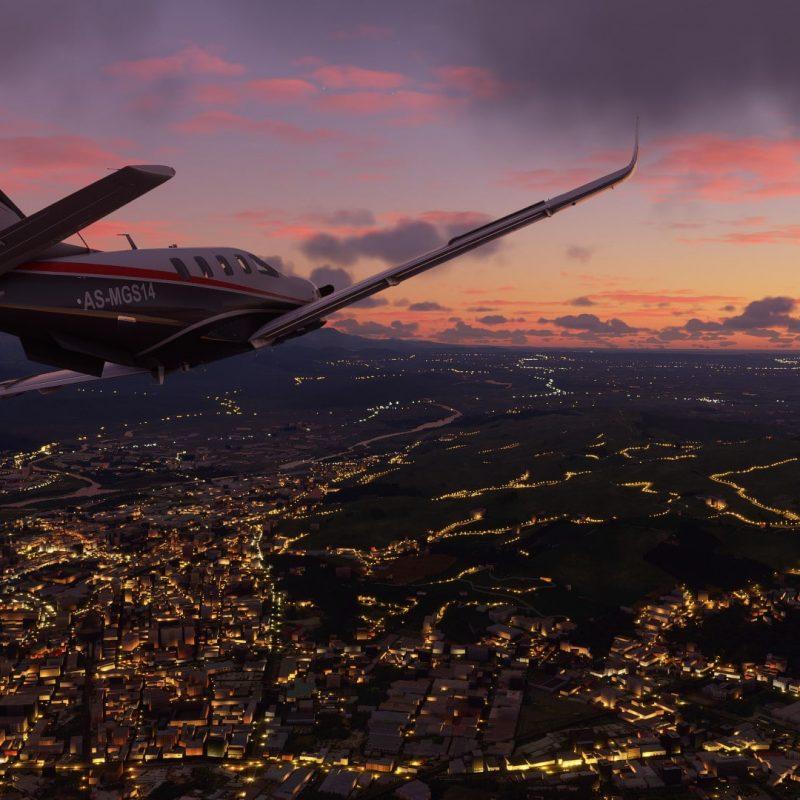 Sidekix klant Flightsimwebshop_4