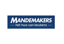 De Mandemakers Groep