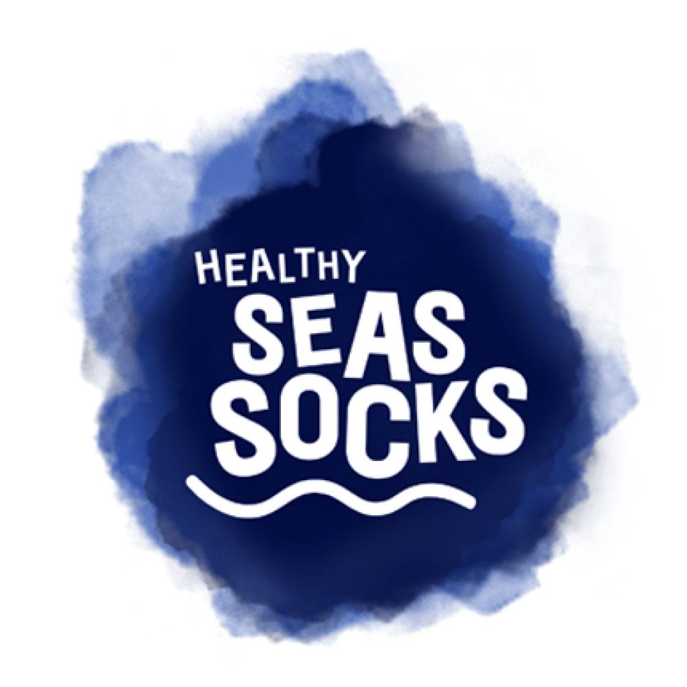 onze-held-op-duurzame-sokken