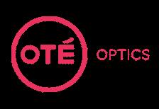 Oté Optics