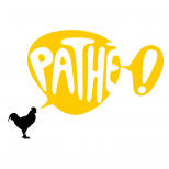 pathe-thuis