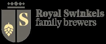 royal-swinkels-family-brewers