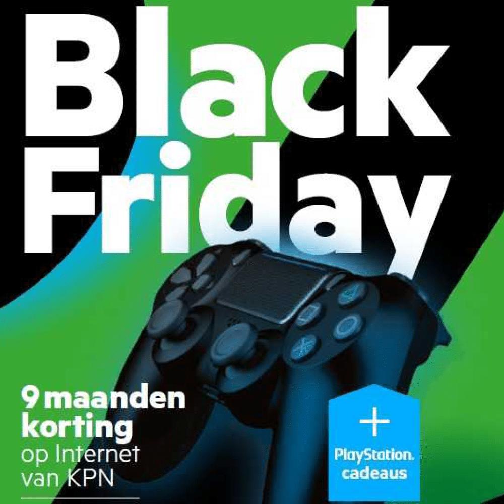 sidekix-deals-voor-kpn