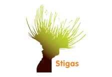 Stigas